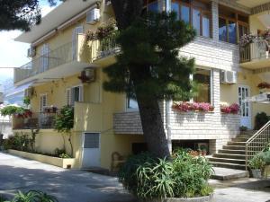 obrázek - Apartment Zeljka Lovreta