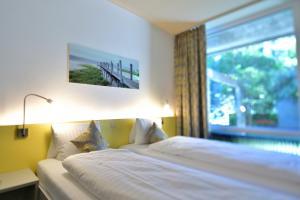 Hotel Sommerau - Chur