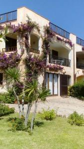 Residence Chrysalis Bay - abcAlberghi.com