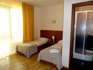 Guest House Demetra, Vendégházak  Vityazevo - big - 109