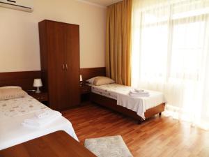 Guest House Demetra, Vendégházak  Vityazevo - big - 117