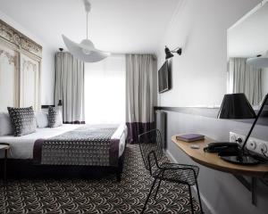 Hotel Malte (30 of 43)