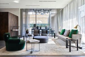 Hotel Viu (21 of 63)