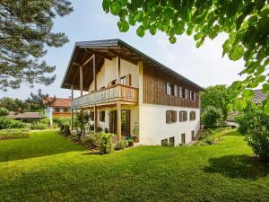 Sonne in Gasteig - Kronberg