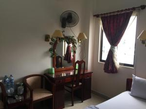 My Xuan Hotel