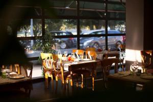 Location gîte, chambres d'hotes Hotel La Poularde dans le département Loiret 45