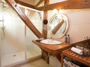 Chalet Ferme a Mamy - Accommodation - Morzine