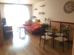 Sun Palace Apartment
