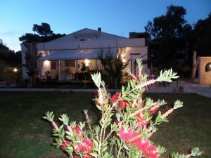 Villa Soleanna Residence - AbcAlberghi.com