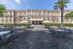 Grand Hotel Telese - Melizzano