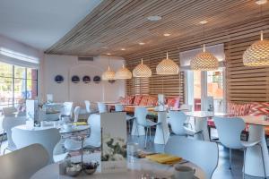 Hotel Cala Sant Vicenc (11 of 55)