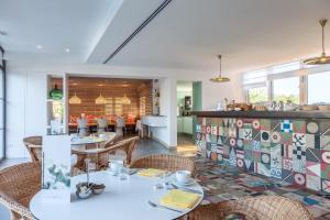 Hotel Cala Sant Vicenc (25 of 55)