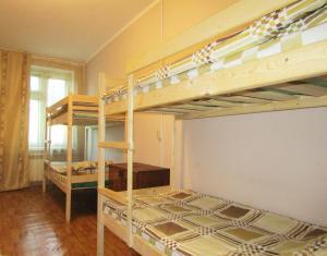 Hostel Zvezda, Hostelek  Ljuberci - big - 34