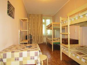 Hostel Zvezda, Hostely  Ljubercy - big - 69