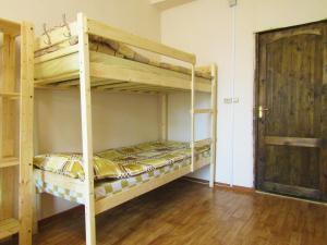 Hostel Zvezda, Hostelek  Ljuberci - big - 44