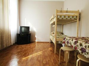 Hostel Zvezda, Hostelek  Ljuberci - big - 21