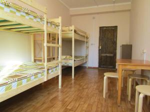 Hostel Zvezda, Hostelek  Ljuberci - big - 27