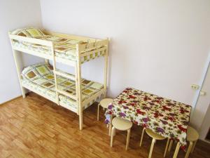 Hostel Zvezda, Hostelek  Ljuberci - big - 22