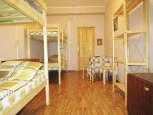 Hostel Zvezda, Hostelek  Ljuberci - big - 33