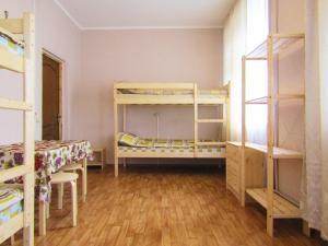 Hostel Zvezda, Hostelek  Ljuberci - big - 23
