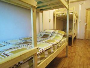 Hostel Zvezda, Hostelek  Ljuberci - big - 35