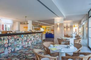 Hotel Cala Sant Vicenc (8 of 55)