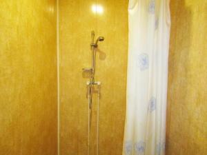 Hostel Zvezda, Ostelli  Lyubertsy - big - 42