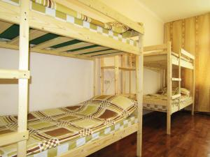 Hostel Zvezda, Hostelek  Ljuberci - big - 24