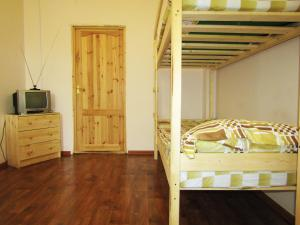 Hostel Zvezda, Hostelek  Ljuberci - big - 28