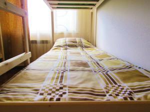 Hostel Zvezda, Hostelek  Ljuberci - big - 43