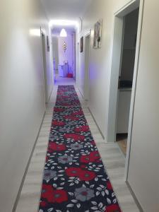 Семейный отель Hakbilir Pansiyon, Амасра