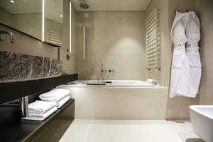 Hotel Viu (14 of 63)