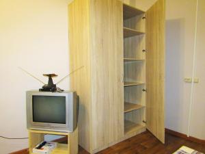 Hostel Zvezda, Hostelek  Ljuberci - big - 39