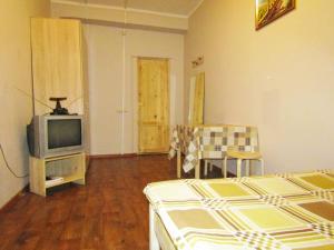 Hostel Zvezda, Ostelli  Lyubertsy - big - 38