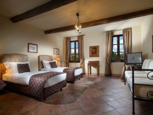 La Bagnaia Golf & Spa Resort (31 of 73)
