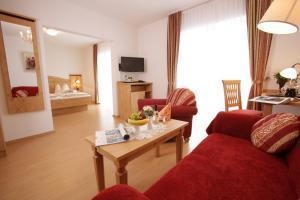 Hotel Hotel am Kureck Bad Wiessee Německo