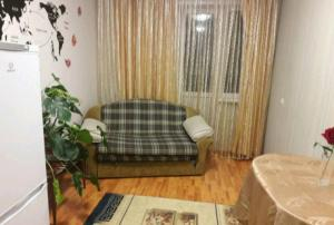 Apartment on UL. Lenina 93 - Staroye Mart'yanovo