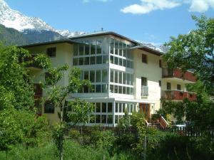 Hotel Stefanshof - AbcAlberghi.com