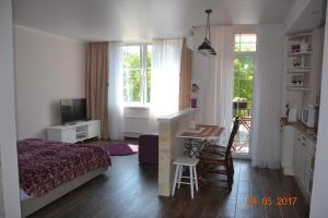 Apartments Selena - Svetlogorsk