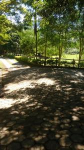 Pousada Colina Boa Vista, Pensionen  Piracaia - big - 107