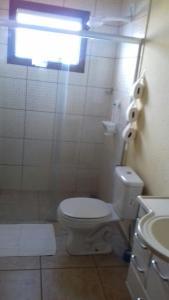 Pousada Colina Boa Vista, Affittacamere  Piracaia - big - 43