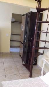 Pousada Colina Boa Vista, Pensionen  Piracaia - big - 129