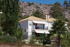 obrázek - Villa Apostolata