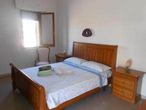 Tassone's House, Apartments  Davoli - big - 14