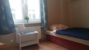 Hostel Imbir