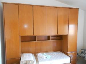 Tassone's House, Apartments  Davoli - big - 19