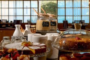 La Bagnaia Golf & Spa Resort (40 of 73)