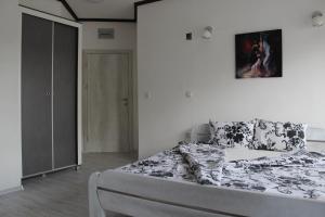 Hotel Scorpion - Apartment - Kruševo