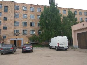 Hostel Zvezda, Hostely  Ljubercy - big - 20