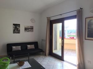 Casa Fraschi - AbcAlberghi.com